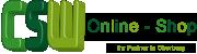 CSW Onlineshop