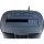 Argus GD-PD05U externe Dockingstation mit Backup-Funktion & USB 3.0 HUB