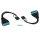 2x USB Adapter USB 3.0 auf USB 2.0 9Pin Bockstecker intern zur Verwendung im PC
