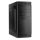 Case ATX IT-5905 Midi w/o PSU