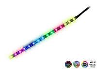 AC LED Strip 50cm Argus Aura, RGB