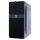 IT-5908 ATX MidiTower PC Computer Gehäuse mit 500 Watt Netzteil