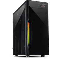 Case ATX B-42 RGB Midi w/o PSU