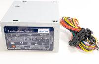 ATX PC Computer Netzteil mit 500 Watt für Home/...