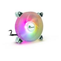 Fan Argus RS-061 LED, RGB