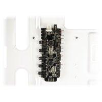 Case ATX X-908 Infini2 Midi w/o PSU, WHITE