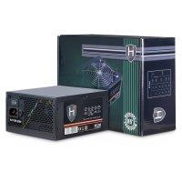 PSU HiPower SP-750, 750W