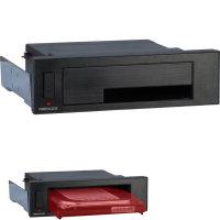 "HDD Dockingstat. X-3534, 2,5/3,5"" SATA"