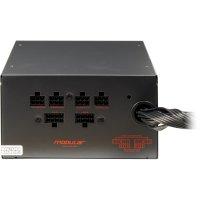 PSU HiPower SP-750CM, 750W