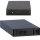 Wechselrahmen X-3561 externer USB 3.0 Backplane für 2.5 Zoll HDD S-ATA 1-3