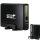 GD35621-S3 USB 3.0 Festplatten (für Sata III HDD)  Gehäuse extern mit Netzteil
